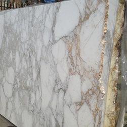 Royal Stone & Tile Slab Yard in Los Angeles - Royal Stone & Slabs in Los Angeles