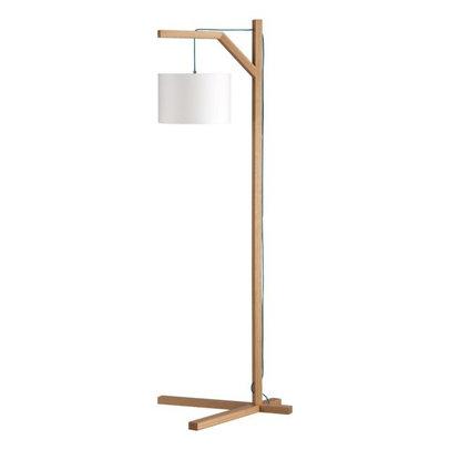 floor lamps girls room gustitosmios. Black Bedroom Furniture Sets. Home Design Ideas