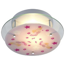 kids lighting by Firefly Kids Lighting