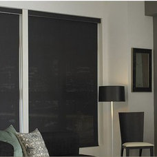 Roller Blinds by 3 Day Blinds