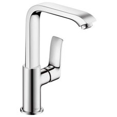 Contemporary Bathroom Faucets by Build.com