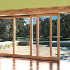Windows And Doors by ClearView Window and Door Company