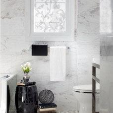 Photos - Interior Design Company Toronto, GTA - Toronto Interior Design Group -