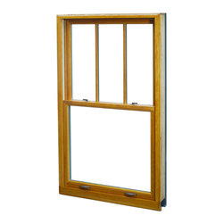 Andersen E Series Window - Custom Windows
