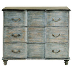 traditional dressers chests and bedroom armoires by Candelabra