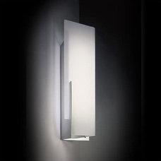 Modern Wall Lighting by AllModern