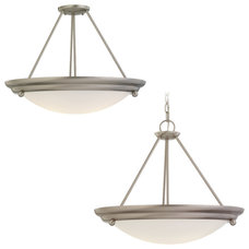 Pendant Lighting by Littman Bros Lighting