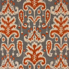 eclectic rugs by Rugs USA