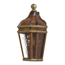 Traditional Outdoor Lighting Find Porch And Patio Lights