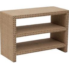Wall Shelves by High Fashion Home