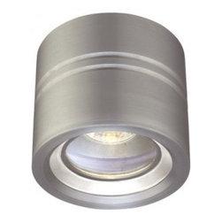 CSL Lighting | Entity Architectural Light -Open Box -