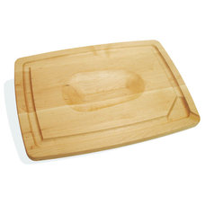 Cutting Boards by csnstores.com