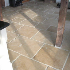 Traditional  by stone4less.com