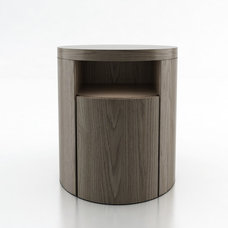 Contemporary Nightstands And Bedside Tables by Cressina