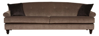 contemporary sofas by Van Gogh Designs
