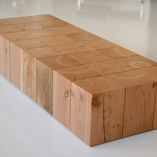 Coffee Tables by MADE, Inc.