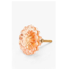 Contemporary Cabinet And Drawer Knobs by Urban Outfitters