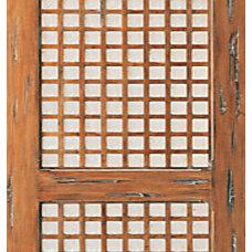 Eclectic Front Doors by US Door & More Inc