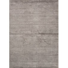 Traditional Rugs by Indeed Decor