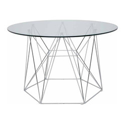 Kayt Dining Table