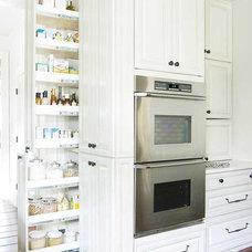 Design-Kitchens /