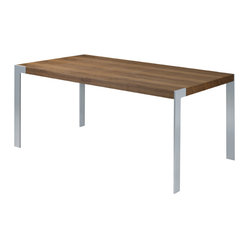 Terrence Dining Table