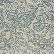 upholstery fabric by Kravet