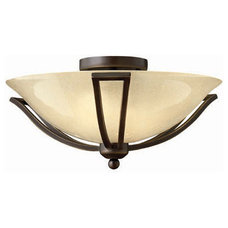 Traditional Flush-mount Ceiling Lighting by Elite Fixtures