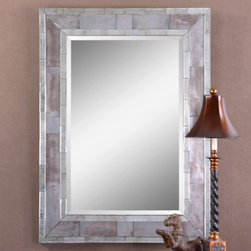 "12666-b Amsden by Uttermost - Get 10% discount on your first order. Coupon code: ""houzz"". Order today."