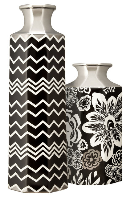 vases by Target
