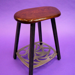 Craftsman Bar Stools Amp Counter Stools Shop For Barstools