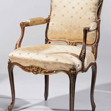 Armchairs And Accent Chairs by GablesFurniture.com