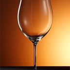 Bottega del Vino - Bottega del Vino - Rosso Amarone BV07 Red Wine Glass Set - Our most popular stem, the Rosso Amarone is designed for medium bodied red wines such as amarone, merlot, Brunello de Montalcino and Shiraz.