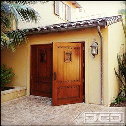 Dyknamic Garage Door Carriage House Garage Doors For A