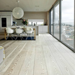 Wood Flooring Design - Top Wood Flooring Design Ideas for your new home decor project. all are very trendy & modern wood flooring design.