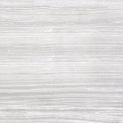 "Anatolia - Eramosa Ice Polished 12"" x 24"" - 16.00 Square Feet per Carton"