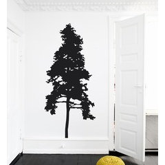 modern decals by ferm LIVING