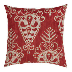 8e81b1530e856ff2_3980-w249-h249-b1-p10--modern-pillows