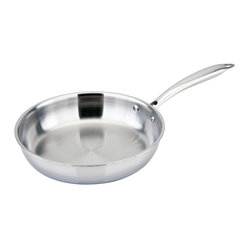 "All-Ply™ 8.5"" Frypan"