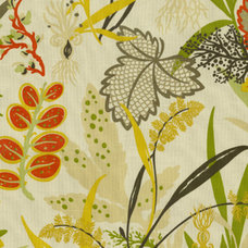Contemporary Fabric by Jo-Ann Fabric and Craft Store