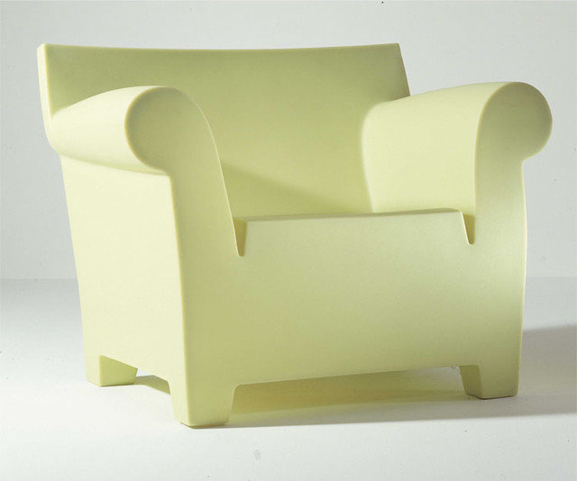 Modern Armchairs by 2Modern