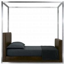 Modern Beds by Ralph Lauren Home