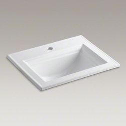 Bathroom Sinks: Find Pedestal Sinks and Vessel Sink Vanity Designs Online