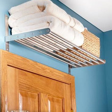 Easy Storage Ideas