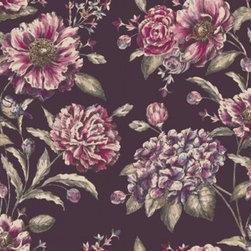 Cordelia Plum -
