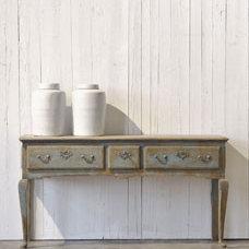Ralph Lauren Home Painted Server - Neiman Marcus