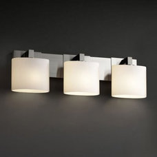Modern Bathroom Lighting And Vanity Lighting by Hayneedle