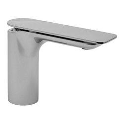 Graff | Sento Lavatory Faucet -