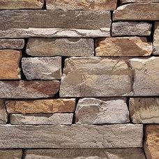 Eldorado Stone - Cliffstone