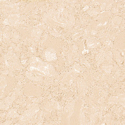 Fairbourne - Fairbourne from Cambria's Marble Collection.